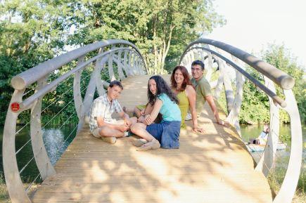 Maeck _family155web