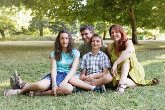Maeck _family99web
